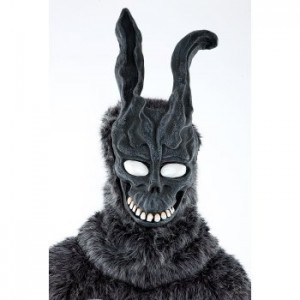 donnie-darko-mask